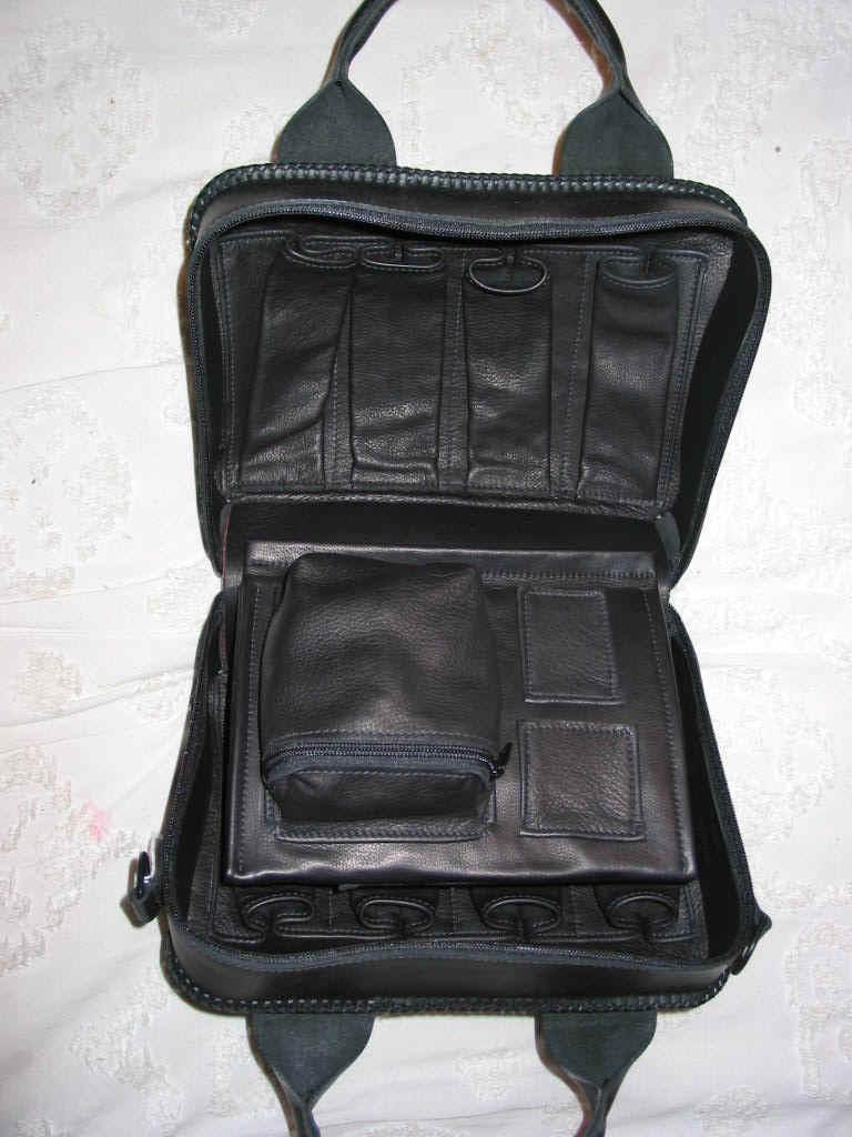 Best Ultimate 8/16 Pipe Bag NU66